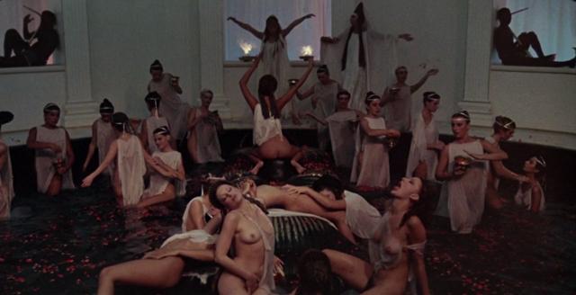 эротика фильм онлайн фото
