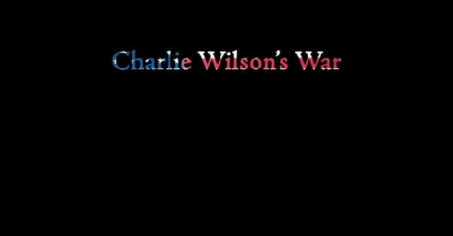 Cl wilson art érotique