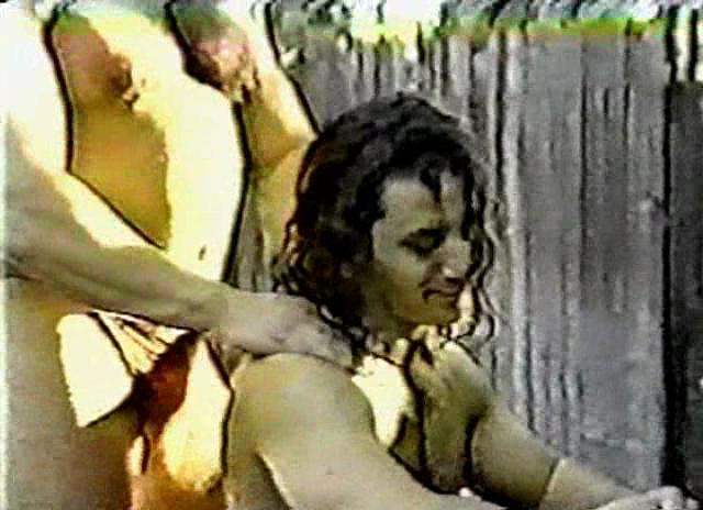 dirk-digler-pornoakter