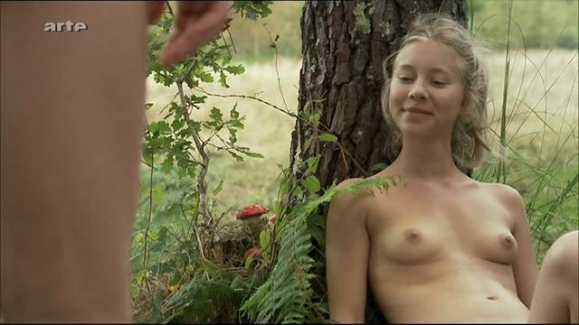 Искушение Евы С русским переводом  Temptation Of Eve