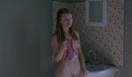 Порно фото мелани лоран