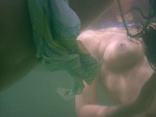 indian porn india